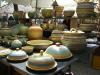 Keramiktage-vergangene-47