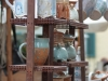 Keramiktage-vergangene-59