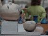 Keramiktage-vergangene-80